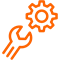 dealer_locator_repair_and_maintenance_rgb_outline