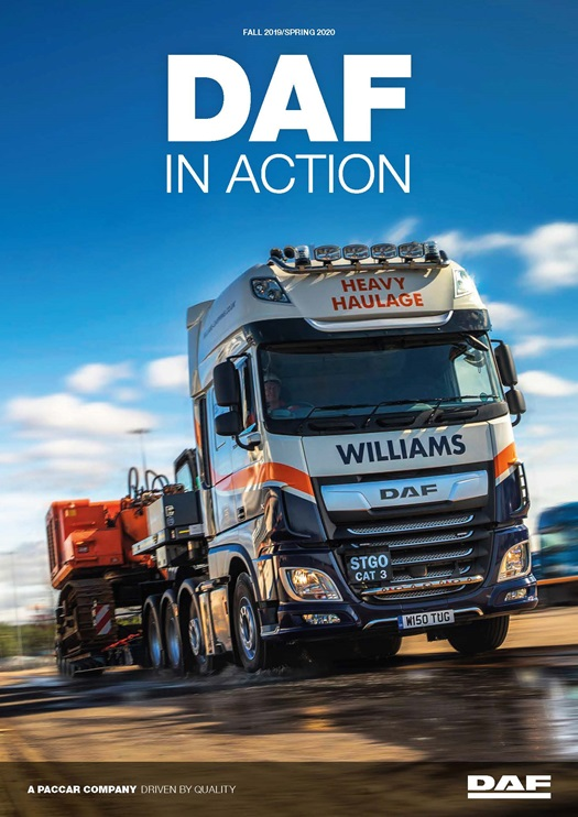 DAF-in-Action-nov-2019-EN-thumb