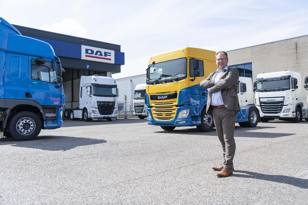 DAF-Used-Trucks-article-01